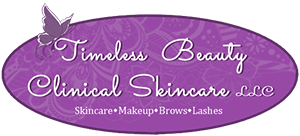 Timeless Beauty Clinical Skincare
